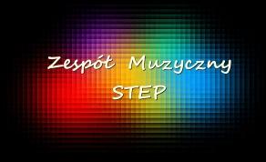logo-step