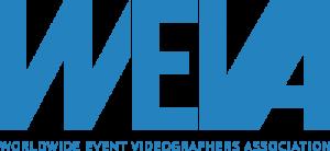 weva_logo